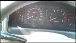 Corolla 2002 completo - 2002