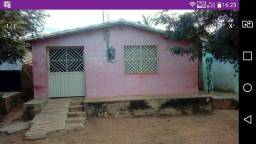 Vendo esta casa so 7.000.00 zap