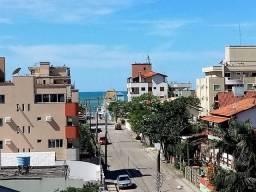 Venha morar na praia! Cobertura 4 quartos com piscina - Praia de Bombas em Bombinhas SC