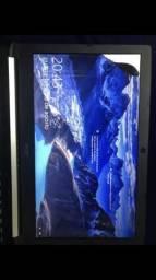 PRA VNDER HOJE Notebook Acer Aspire 5