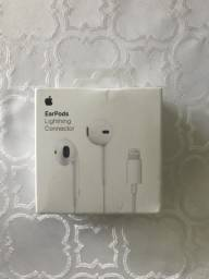 Fone Apple Original