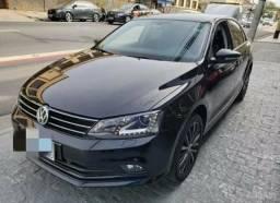 Volkswagen Jetta TSI highline Tiptronic 2.0 - 2017