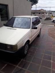 Uno BRIO - 1991