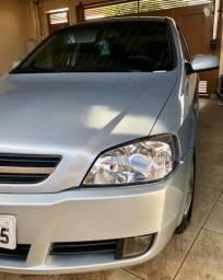 Chevrolet Astra Hatch Elegance 2.0 FlexPower 2006 - 2006
