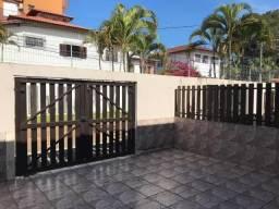 (Fer04-AP0441) Apartamento a venda no Itaguá em Ubatuba
