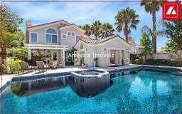 América Imóveis, apartamentos e casas de médio e alto padrão à venda!