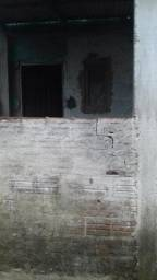 BARBADA PRA VENDER,Vendo casa na peres,tres vendas
