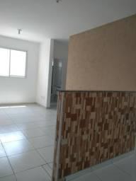 Aluga se apartamento 2 dormitórios