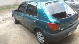Ford Fiesta 2000/2000 1.0 - 2000