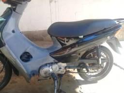 Moto biz - 2000