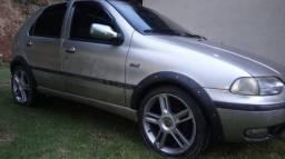 Vendo rodas aro 17 barato!!!
