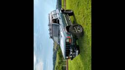 Cherokee sport 4x4 linda