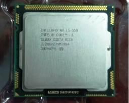 I3 550 (1156)