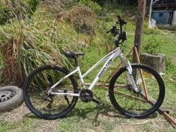 Bike Houston Tunada