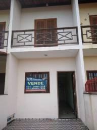 Vende-se Excelente Casa No Bairro Itasol Itacuruçá