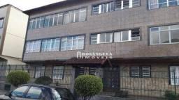 Apartamento, 30 m² - venda por R$ 150.000,00 ou aluguel por R$ 600,00/mês - Alto - Teresóp