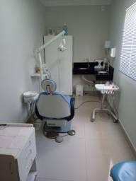 Cadeira Odontológica Gnatus