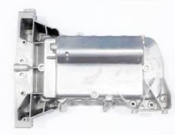 Carter Oleo Motor 307 308 408 C4 Loung Xsara Picasso 2.0 16v