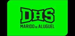 Marido de Aluguel . DHS