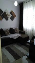 Apartamento com 2 quartos, 50 m² à venda