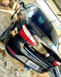 Gran Siena 2014 modelo 2015