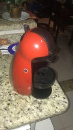 Arno Dolce Gusto