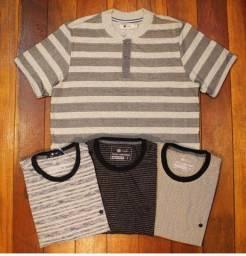 Camisetas R$29,90