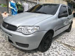 Fiat palio finacio com entrada apartir de 1.000
