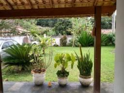 Casa No Bananal Ponta Negra
