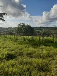 Fazenda Alagoinhas