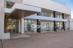 Loja à venda, 1625 m² por R$ 4.872.000,00 - Ipiranga - Goiânia/GO
