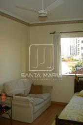 Apartamento para alugar com 2 dormitórios em Higienopolis, Ribeirao preto cod:7097