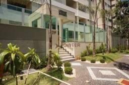 Apartamento de 2 Quartos com Suíte no Setor Universitário