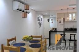 Apartamento com 3 quartos no Residencial Aeroporto I - Bairro Vitória Régia em Londrina
