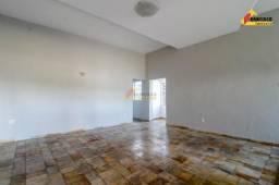Casa Residencial à venda, 3 quartos, 1 vaga, Bom Pastor - Divinópolis/MG