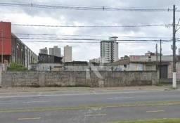 Terreno para alugar, 875 m² por R$ 22.000,00/mês - Vila Guilhermina - Praia Grande/SP