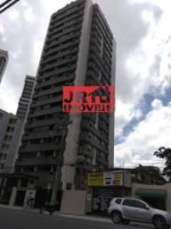 Apartamento Alto Padrão para Venda em Piedade Jaboatão dos Guararapes-PE