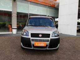 DOBLÒ 2019/2019 1.8 MPI ESSENCE 7L 16V FLEX 4P MANUAL