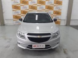 Chevrolet Prisma JOY 4P