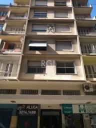 Apartamento à venda com 3 dormitórios em Centro histórico, Porto alegre cod:FE7055