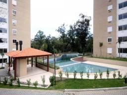 Apartamento à venda com 2 dormitórios em Petrópolis, Porto alegre cod:1016