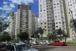 Apartamento à venda com 2 dormitórios em Vila ipiranga, Porto alegre cod:3012