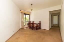 Apartamento para alugar com 2 dormitórios em Nonoai, Porto alegre cod:244881