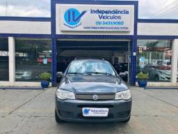 FIAT Palio Weekend 1.3 4P ELX FLEX