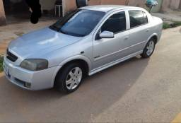 Astra 2008/09 advantage 2.0, 8v