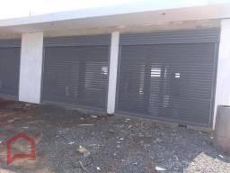 Loja para alugar, 60 m² por R$ 1.670,00/mês - Arroio da Manteiga - São Leopoldo/RS