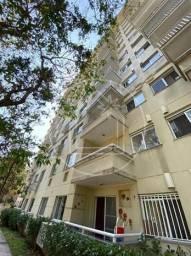 Apartamento à venda com 2 dormitórios em Maria paula, Niterói cod:726134