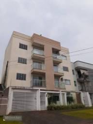 Apartamento com 2 dormitórios para alugar, 71 m² por R$ 1.100/mês - Coqueiral - Cascavel/P