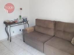 Casa com 2 dormitórios à venda, 60 m² por R$ 220.000 - Jardim Doutor Paulo Gomes Romeo - R