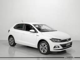 VW - VOLKSWAGEN Polo Comfort. 200 TSI 1.0 Flex 12V Aut.